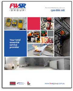 Download the latest FWSR Group Brochure.